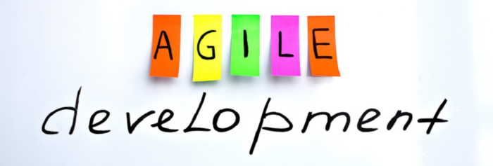eLearning-Agile-Project-Management